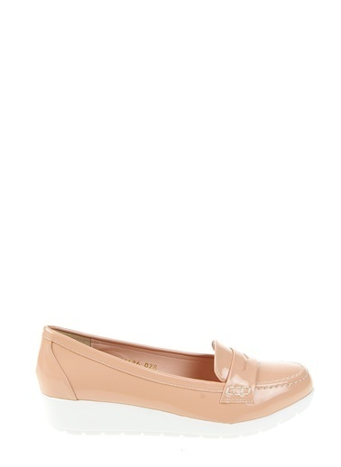 Polaris Ayakkabı Pudra